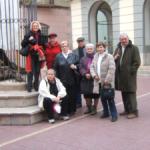Journée à Figueres