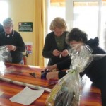 Loto Gourmand Provençal