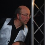 «  Les SENIOR's d'Improvisations joviALES »