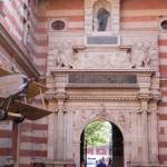 Sortie à Toulouse