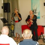 concert jazz-swinggggg