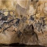 Rencontres Amicales 2015:Escapade préhistorique dans le Sud-Est