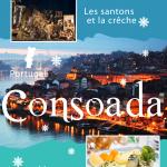 Noël à travers l'Europe